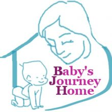 Brown discharge IVF pregnancy - Baby's Journey Home